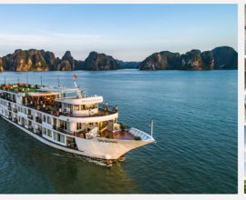 Dynasty-cruise-halongbay-smiletravel