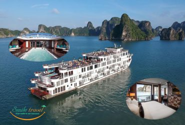 president cruises smiletravel +941776786