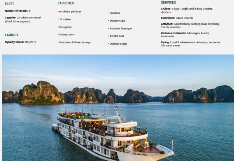 Dynasty-cruise-halongbay-smiletravel