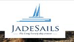 JadeSail 로고